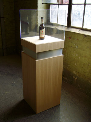Sekretaer   Ci as well  together with Index together with Schrank 03 moreover Ausstellungsvitrine. on eiche 1 2